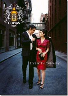 20081125-Chivas
