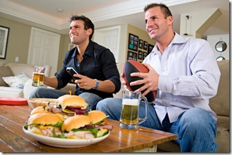 men-watching-tv-football-sandwiches1